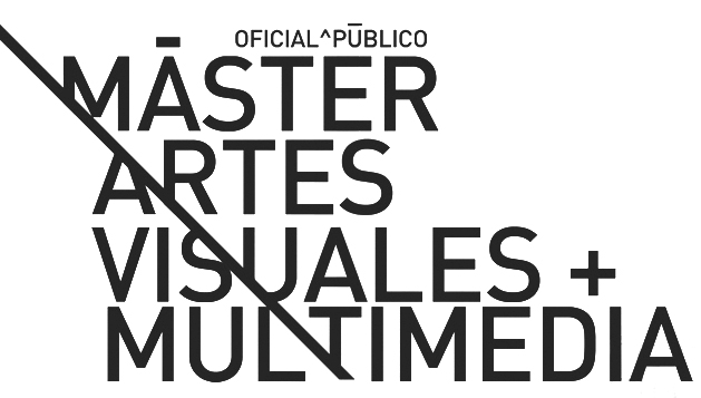 Video Arte Máster Artes Visuales Y Multimedia Upv
